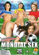 Mondial Sex Xvideos
