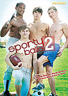 Sporty Balls 2