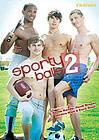 Sporty Balls 2