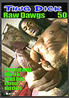 Thug Dick 50: Raw Dogs