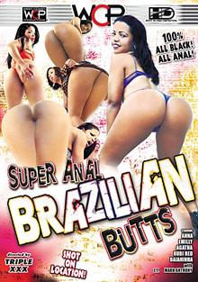 latina butt