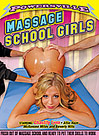 Massage School Girls