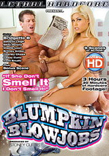 Blumpkin Blowjobs Xvideos