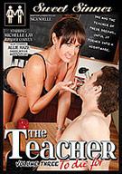 The Teacher 3