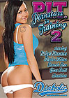 P.I.T: Pornstars In Training 2