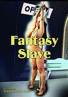 Fantasy Slave