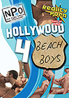 Hollywood Beach Boys 4