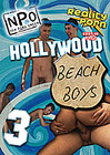 Hollywood Beach Boys 3