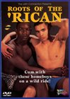 Roots of The Rican