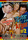 Doppel Arger 2