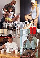 JP Boys 10