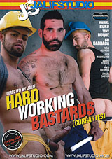 Hard Working Bastards - Currantes Xvideo gay