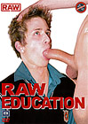 Raw Education