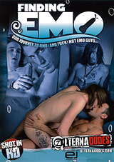 Finding Emo Xvideo gay