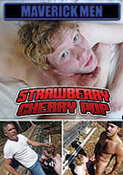 This is the latest addition to our most popular video category, the ''Virgin Cherry Pop'' series. Hunter and I have decided to call this guy ''Strawberry Cherry Farm Boy'' because this cherry boy lives on a farm here in New England and has a shock of thick reddish blond hair. This sexy boy is as sweet and virginal as they get. He was so excited the first time he emailed us that he sent a short stroke video to us to make sure we liked him. He is so funny and nice always laughing and smiling, and willing to please. He loves tall masculine guys in their 30's and 40's with hairy chests and big cocks.