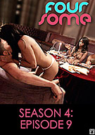 Foursome Season 4 Episode 9