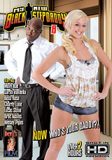 My New Black Step Daddy 8 Xvideos