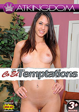 ATK Co Ed Temptations Xvideos