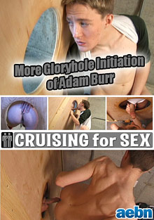 free gay gloryhole sex