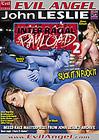 Inter-Racial Payload 2
