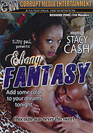 Ebony Fantasy