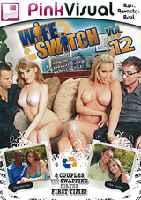 Wife Switch 12 Xvideos