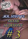 Mr Softys Miami Auditions 3