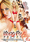 Kung Fu Beauty 2