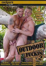 Outdoor Fuckin 2 Xvideo gay