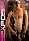 Sexposed