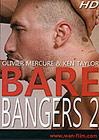 Bare Bangers 2