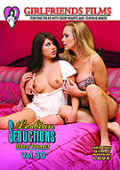 Lesbian Seductions 30
