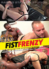 Fist Frenzy