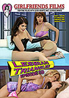 Lesbian Triangles 19