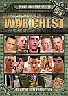 War Chest 15