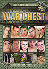 War Chest 16