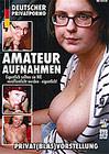 Amateur-Aufnahmen