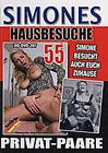 Simones Hausbesuche 55