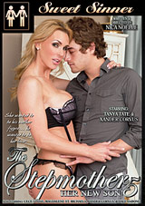The Stepmother 5: Her New Son Xvideos