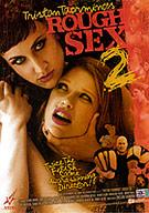 Rough Sex 2