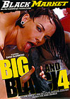 Big And Black 4