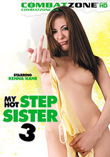 My Hot Step Sister 3 Xvideos