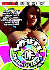 Wheel Of Debauchery 4 Xvideos