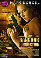 Bangkok Connection - French