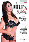 A MILF's Tale 2