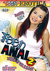 Teen Anal 2