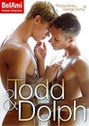 Todd And Dolph