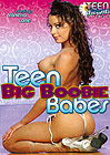 Teen Big Boobie Babes