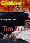 Tim Ecco 2