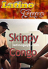 Skippy Congo